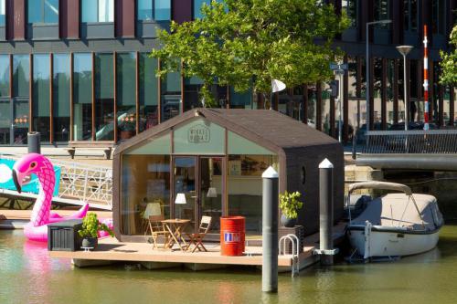 Wikkelboot-foto=Boje-0168