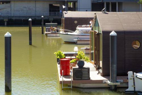 Wikkelboot-foto=Boje-0260
